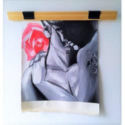 Amants de La Rose
