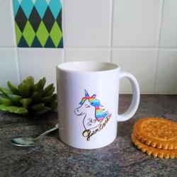 Mug Fantastic
